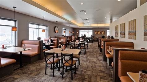 country kitchen reviews restaurant picture of country kitchen winkler tripadvisor