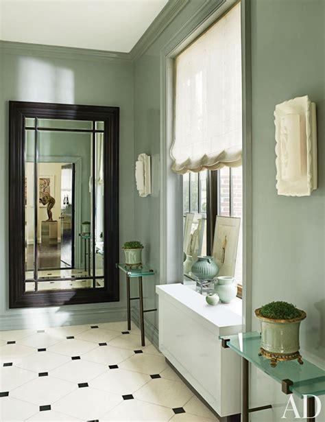 Entryway Color Schemes Hallway Lighting Best Decorating Tips Home Decor Ideas