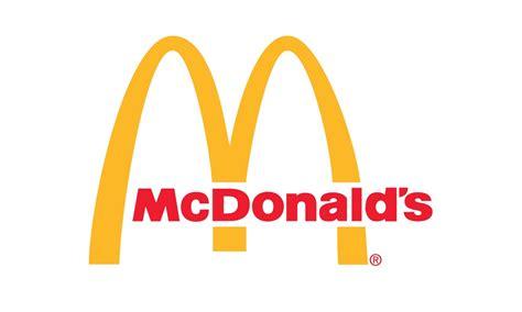 Mcdonald S mcdonald 180 s eldividendo