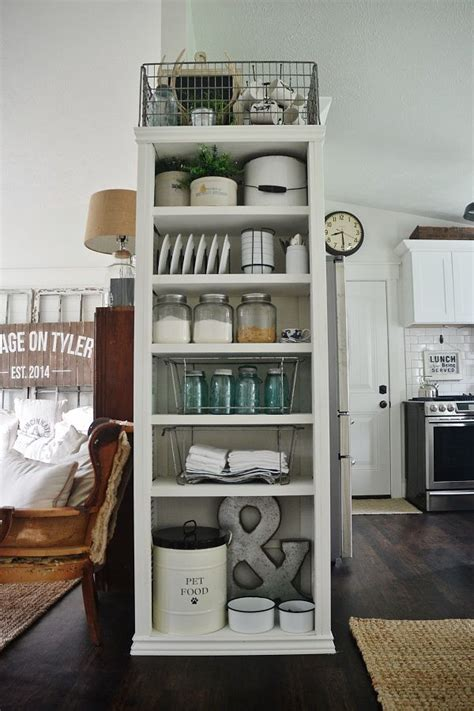 kitchen bookshelf ideas 25 best ideas about kitchen bookshelf on