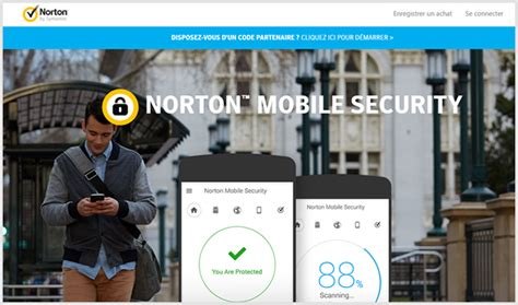 norton mobile security windows phone les 5 meilleurs antivirus pour iphone et en 2017 lba