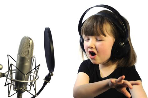 teaching your kids to sing in tune prodigies video