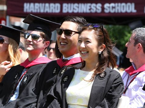 Best Mba For Politics by The 10 Best Business Schools For Entrepreneurs Business