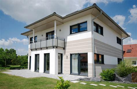 stadtvilla einfamilienhaus 190 ibs haus massivh 228 user - Stadtvilla Kaufen