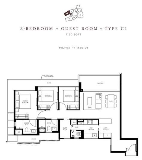 one amber floor plan amber 45 floor plan showflat hotline 65 61001778