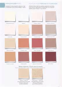 valspar interior paint colors design production porch paint color card brochure on