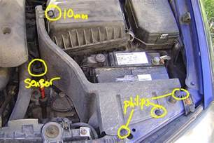 2001 Hyundai Elantra Transmission Problems Repair Of Dtc P0715 And P1529 On 2001 Elantra Gt Hyundai