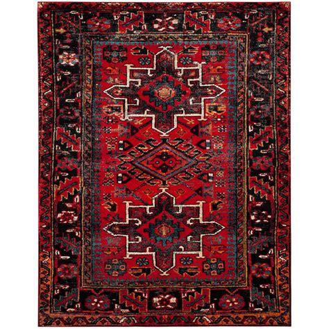 safavieh vintage rug collection safavieh vintage rug collection 20 images best area rugs 28 images rugstudio presents