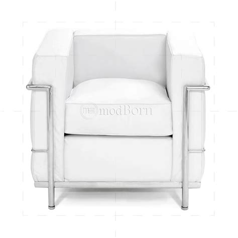 armchair chaise lounge top 30 living room chaise lounge chairs