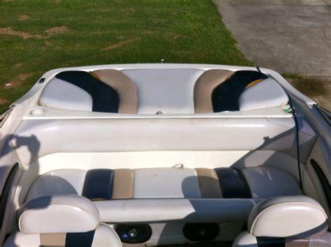 99 caravelle interceptor 212 sport 5 7l mercruiser the - Caravelle Boats Forum