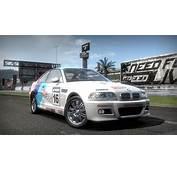 Image  BMW M3 E46jpg Need For Speed Wiki Fandom