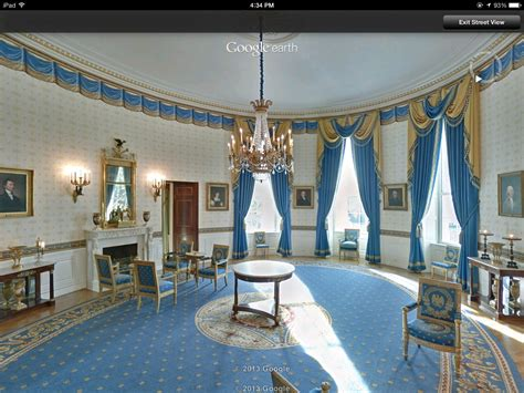 in side the white house inside the white house 2013 www pixshark com images