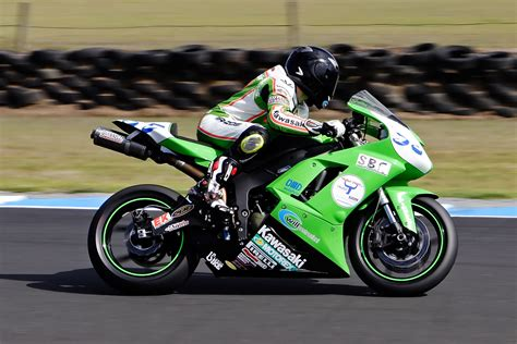 Motor Resing by File Motorcycle Phillip Island02 Jpg Wikimedia Commons