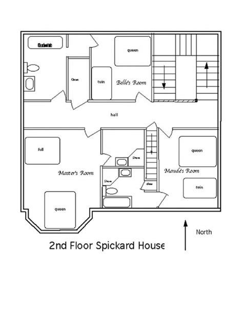 wonderful 700 sq house plans 55 for layout design