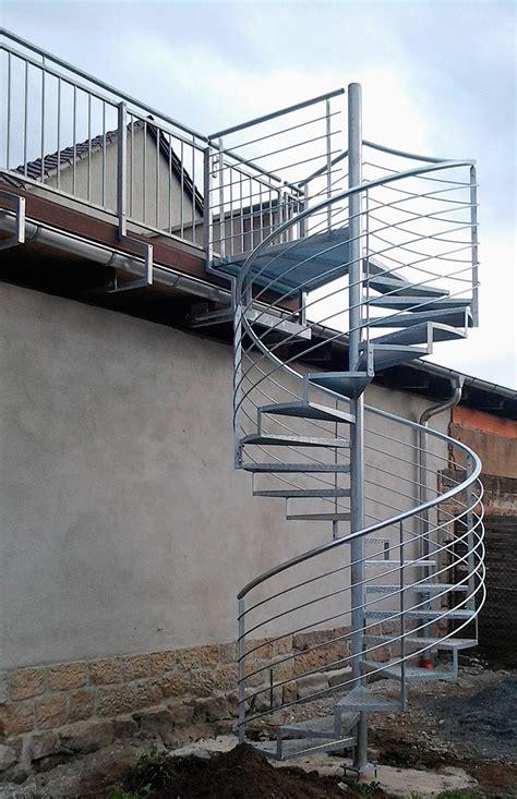 treppengel nder au en metall wendeltreppe metall datei wendeltreppe aus metall jpg