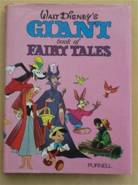 world tales books walt disney s book of tales disney wiki