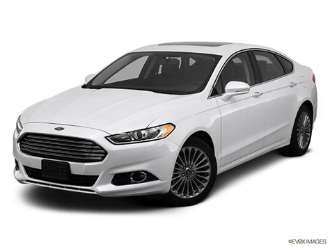 Ford Focus Parts by 2013 Ford Focus Parts Diagram Battery Wiring Diagram For