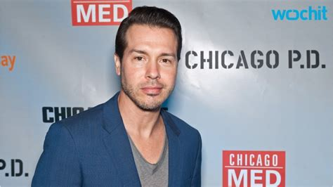 jon seda jon seda from chicago p d to justice