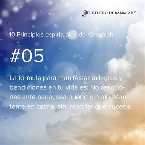 imagenes espirituales 199 best images about kabbalah on pinterest un amor and 72