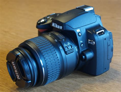 nikon digital d40 price nikon d40 review digitalcamerareview