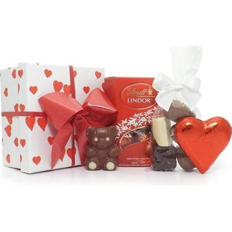 buy gift box gift