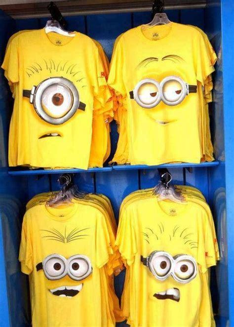 Kaos Baby Metal Tag Gildan Tshirt despicable me yellow shirt by hybrid s sizes new