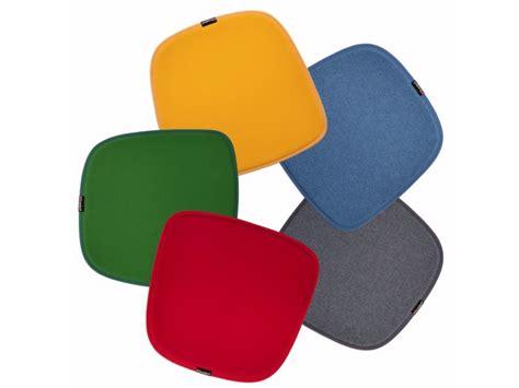 cuscini per sgabelli gabriel cuscino per sedie collezione kubikoff lab by