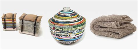 Recycling Möbel Ideen by Upcycling Badewannen Design