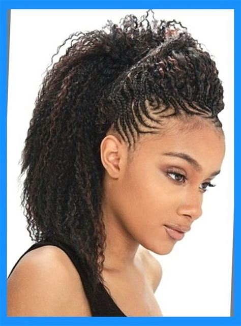 braided hairstyles for black 2016 braided hairstyles 2016