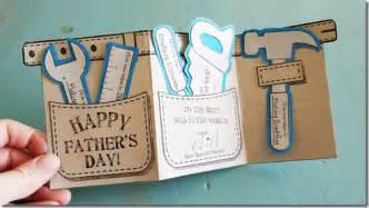 fathers day cards to make craftshady craftshady