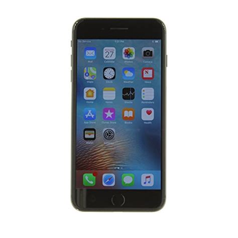 apple iphone 8 plus 5 5 quot 64 gb gsm unlocked space gray