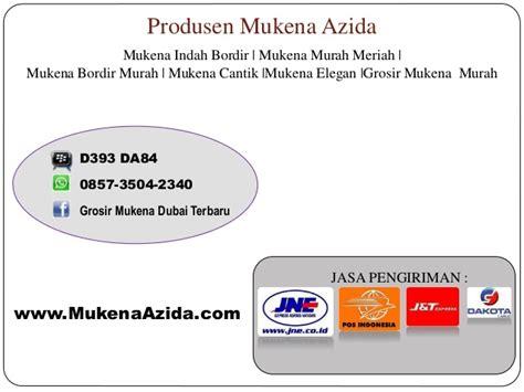 Mukena Mukena Katun Mukena Bali Cantik Batik 0857 3504 2340 mukena batik bali murah mukenah bali