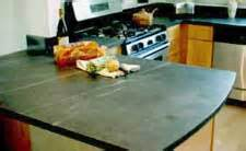 Soapstone Countertops Maintenance by Finding The Right Soapstone Countertop For Your Home