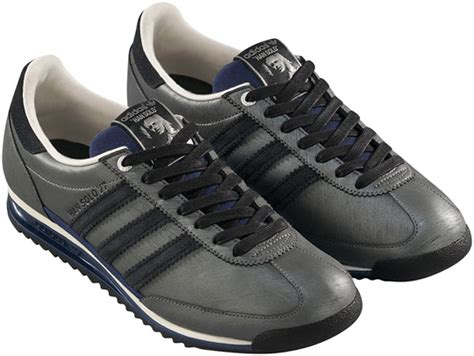 adidas wars sneakers fashion adidas originals x wars han sl72
