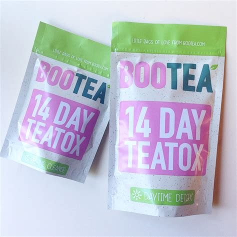 Bootea Detox Review by Bootea Related Keywords Bootea Keywords