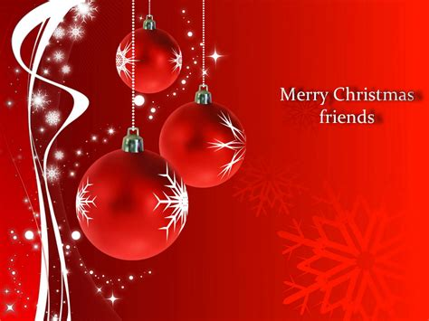 wishes    merry christmas   happy  year   prince georges county