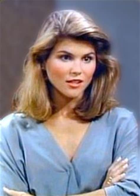 rebecca from full house lori laughlin aka rebecca donaldson from full house 1987 95