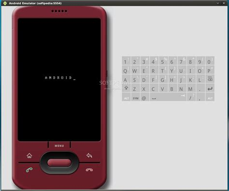 android linux how to run android applications on ubuntu