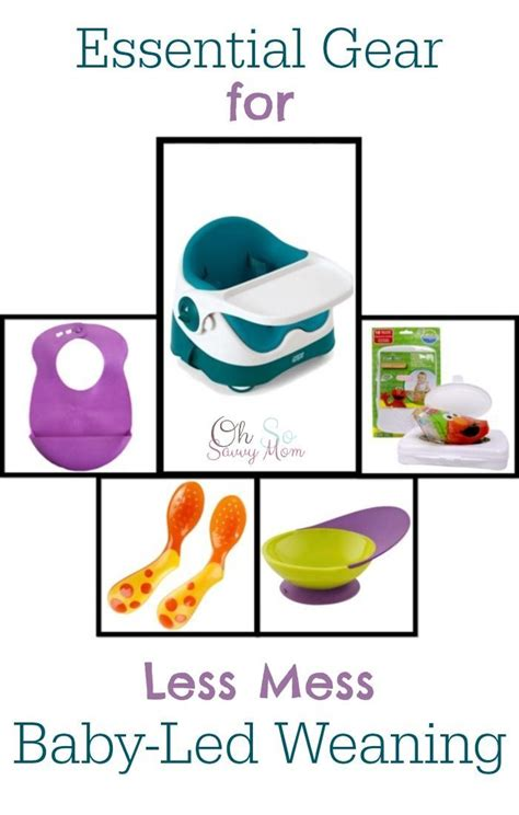 baby led weaning the essential 161519021x 1050 best the ultimate baby shower images on babies stuff baby gadgets and infant