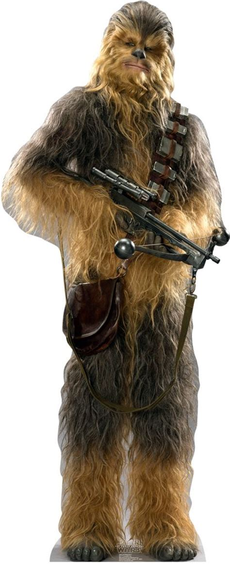 chewbacca costume 25 best ideas about chewbacca on wars wars drawings and