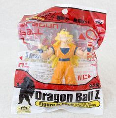 Charavignette Lunch ドラゴンボールz 人造人間18号 フィギュア キャラビネット アップ ドラゴンボール