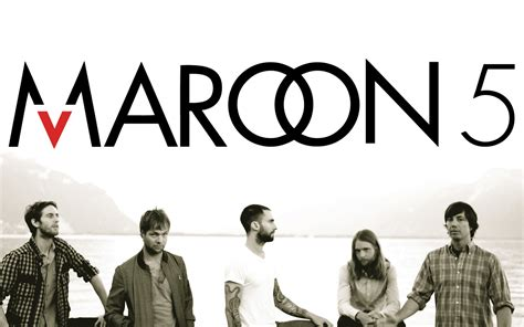 maroon 5 wallpapers pics photos pictures images maroon 5 band image wallpaper wallpaper wallpaperlepi