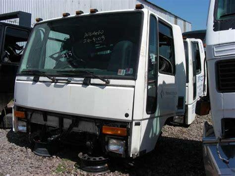 camionetas usadas en temuco chile camiones usados temuco camionetas usadas en santiago chile camiones usados