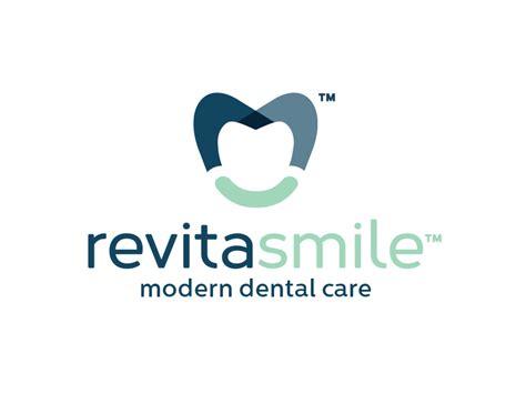 design logo dental dentist logo design color options too pinteres