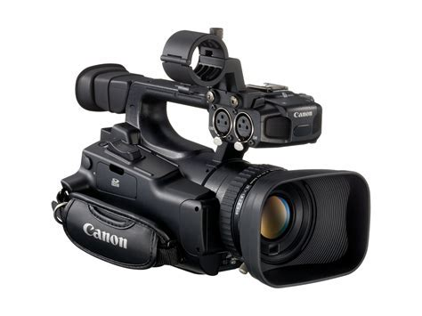 Professional Camera with Tripod for Weddings and Parties