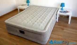 achat d un lit d appoint 1 ou 2 personnes