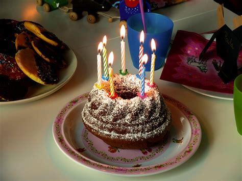 Ee  Birthday Ee   Cakedles  C B Free Photo On Pixabay
