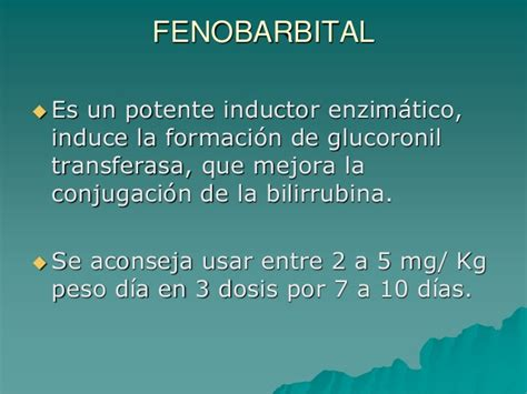 que es un farmaco inductor inductor enzimatico 28 images que es un farmaco inductor enzimatico 28 images farmacolog 237