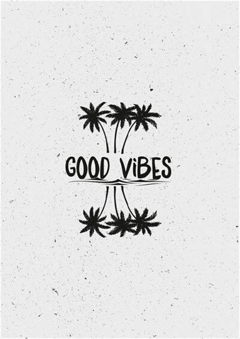 wallpaper tumblr good vibes good vibes tumblr wallpaper lockscreens image