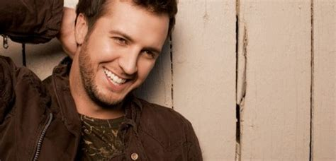 luke bryan line up breaking boots and hearts confirms luke bryan to 2014